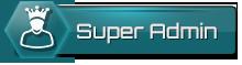 Süper Admin