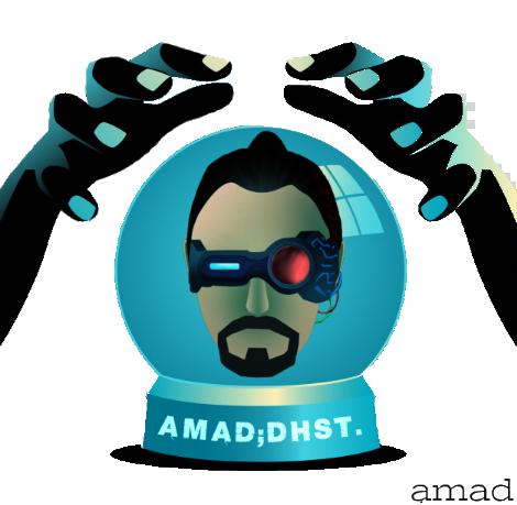 Avatar: amad.trgg
