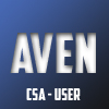 Avatar: Aven[G]esiA