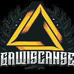 Avatar: GAWISCANSE