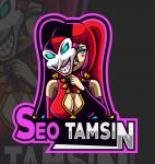 Avatar: SEO TAMSIN