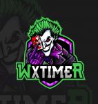Avatar: WX''Timer