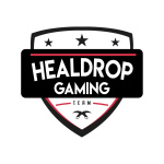 Avatar: HealDrop | Gaming