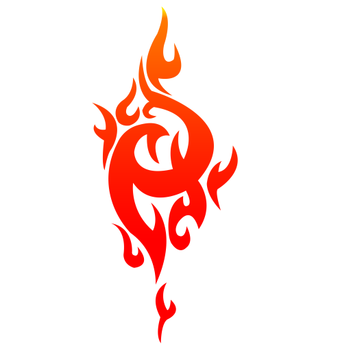 Avatar: M.A - Burkay